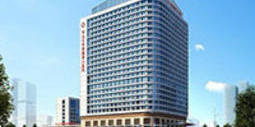 广州中山大学附属第六医院PETCT-PETCT/MR预约