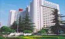 北京空军总医院-PETCT/MR预约