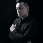张湘春————伊黛希美妆国际校长