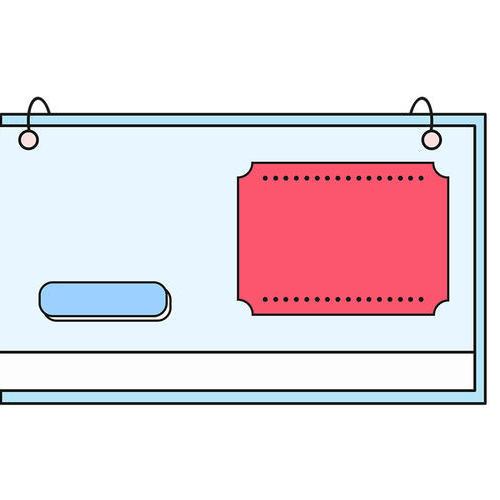 单页设计制作