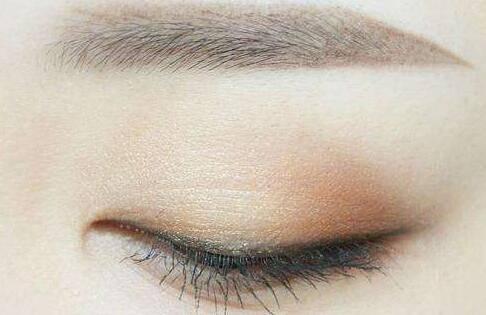 可以画出有层次感的眉形都有哪些技巧呢