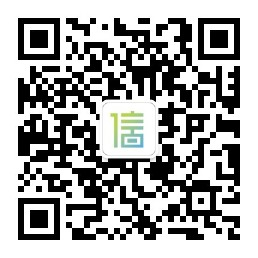qrcode_for_gh_a7ca51acd5e7_258