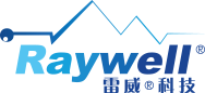 蓝logo