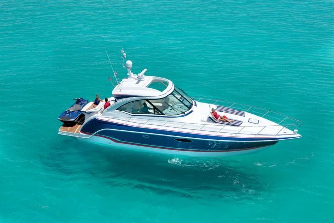 选择游艇租赁的好处有哪些