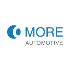 CMORE Automotive