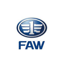 China FAW Group