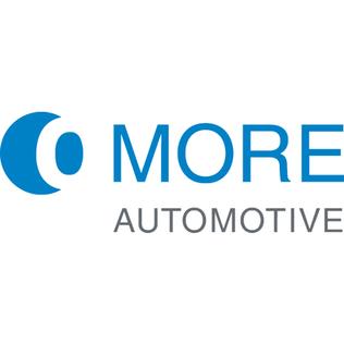 CMORE Automotive是
