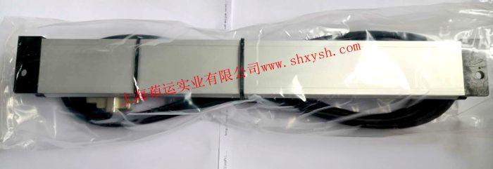 GVS200 T5E 0270 05VL (4).jpg