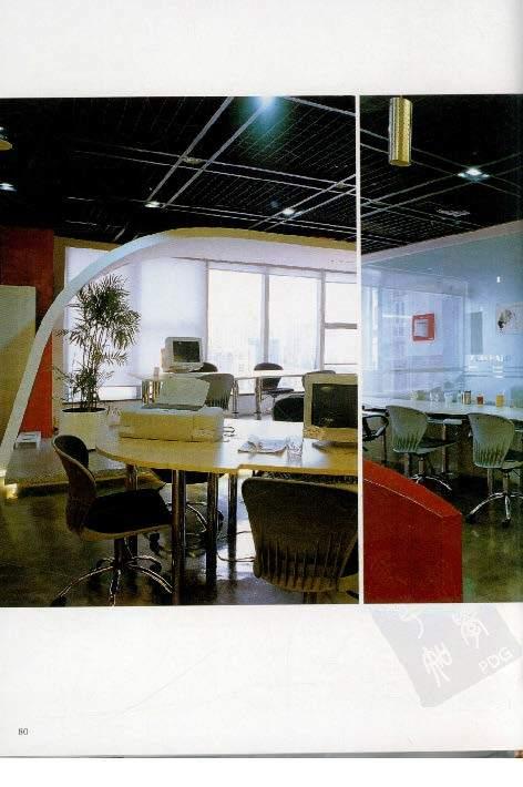 353B01.中國風:辦公空間1000例_Page_082.jpg