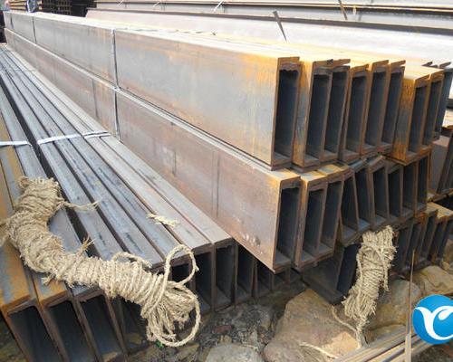 Q235B槽钢