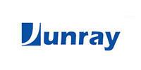 Junray/眾瑞