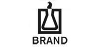 Brand/普蘭德