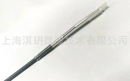 SQY/A-090电缆