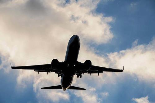 国际航班2019飞机托运行李新规
