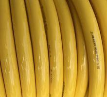 GC-JTCABLE-PUR抗拉卷筒电缆