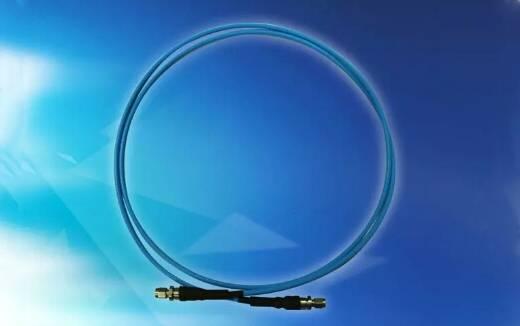 SQYA205A-SMA-JJ-1M-G电缆组件
