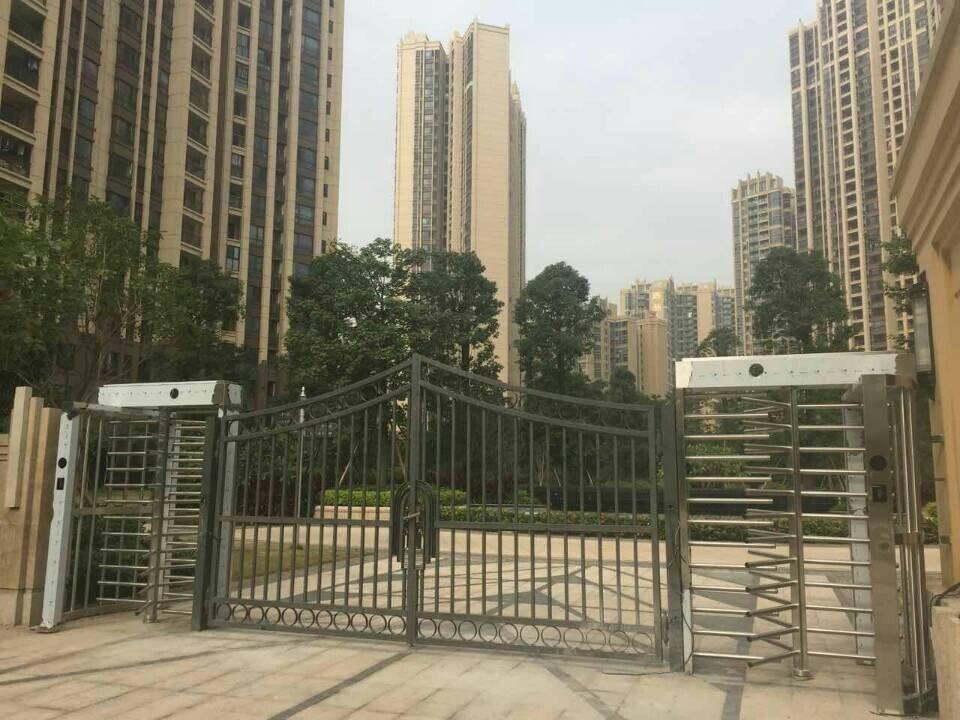 G535-In guangzhou.jpg