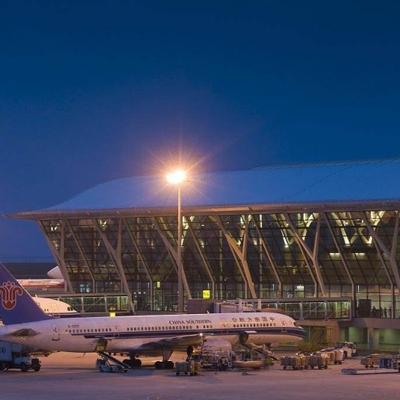 浦东国际机场.png
