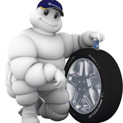 米其林轮胎.png