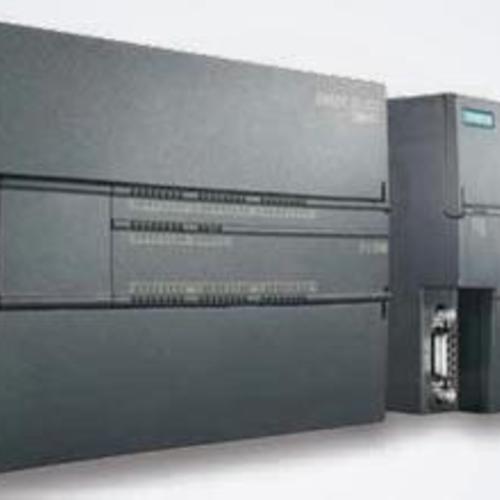 西门子PLC回收