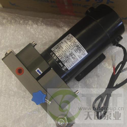 无油柱塞高压泵ASAI2S04_副本38_副本.jpg