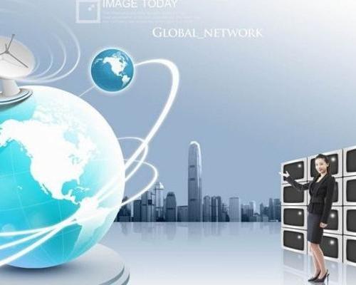 上海注册公司流程及费用标准