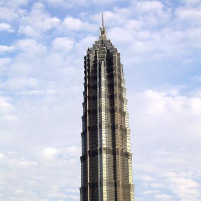 金贸大厦.png