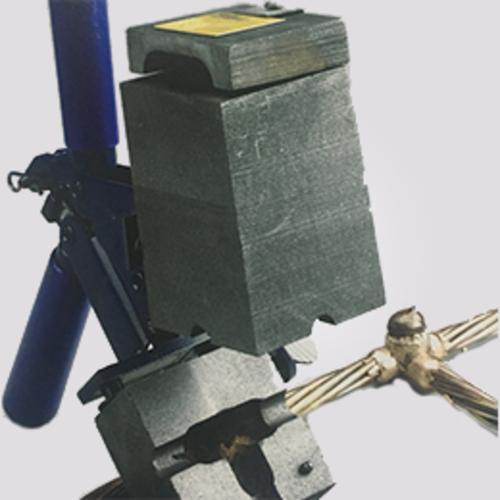 RAYWELL  放热焊接
