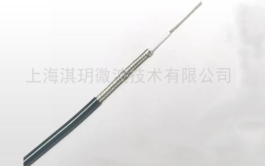 SFCJ-50-3-51电缆