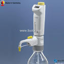 Dispensette? S Organic, 数字可调型 瓶口分液器 含安全回流阀2.5-25ml 4630351