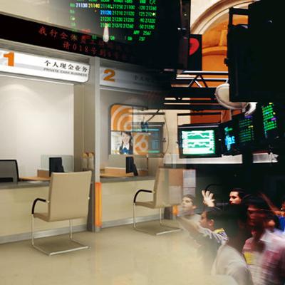 金融机构.png