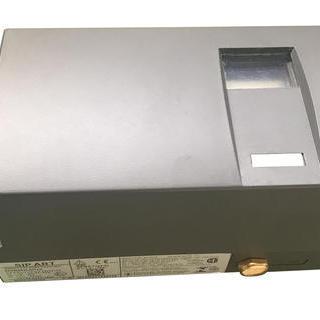 西门子定位器
