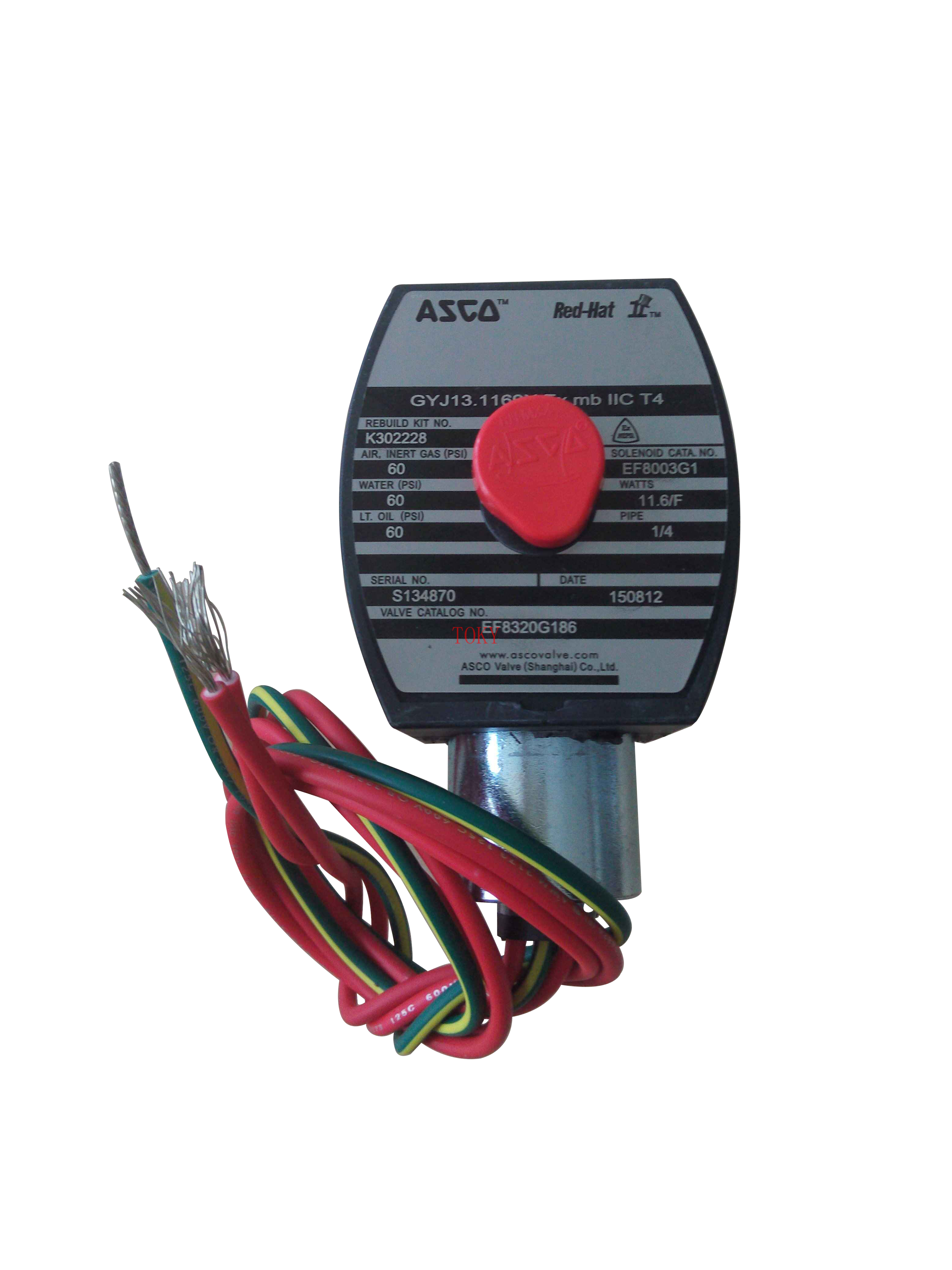 ASCO电磁阀.jpg