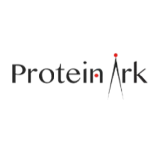proteinark.PNG