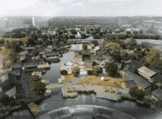 特色小镇建设如何做到新而活