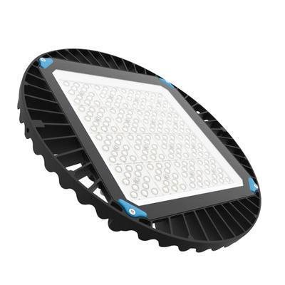 GUP系列UFO工礦燈