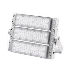 MSD系列LED隧道灯