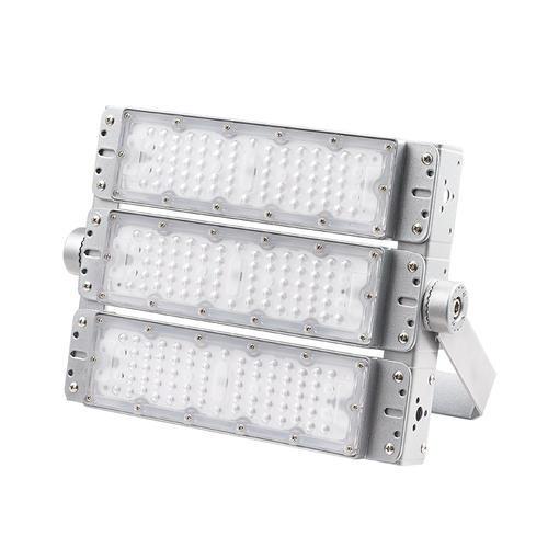 MSD系列LED隧道燈