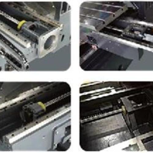HMC855部件.jpg