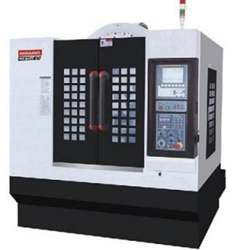HMC-540高速钻工机.jpg