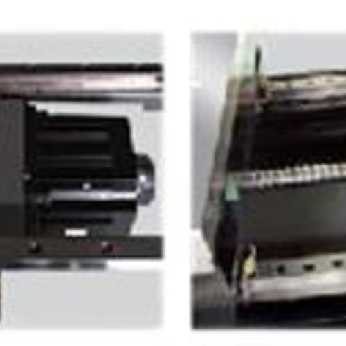 HMC1160部件.jpg