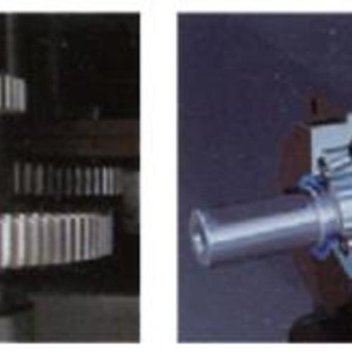 HMC-850配件.jpg