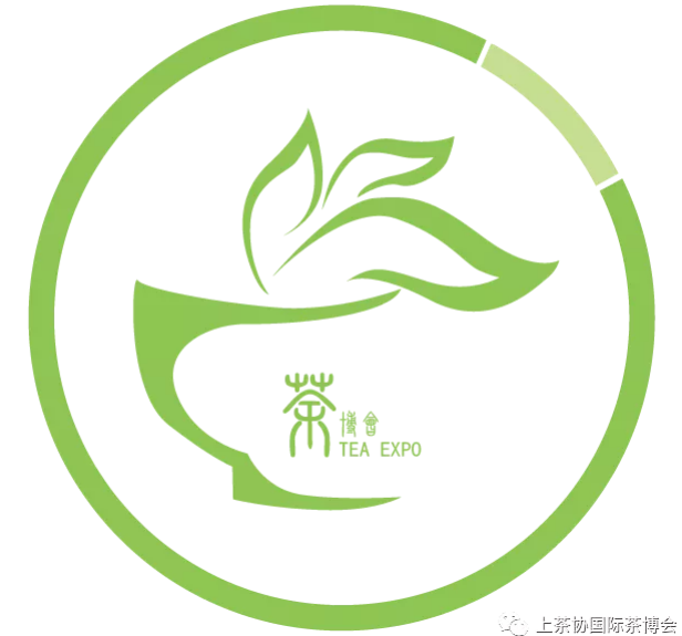 1562052160(1).png