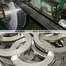 镍基合金—金属缠绕垫片