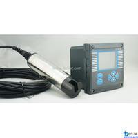 GTSS-300C 在线SS分析仪 投入式探头,10米线缆,0-400mg/L GeneTest