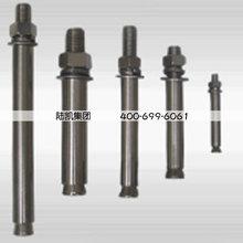 镍基合金—螺栓螺母