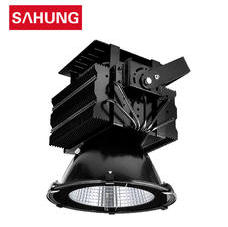 TIANYING Series LED Stadium Lamp