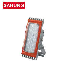 BAF733-S LED Explosion-proof Lamp