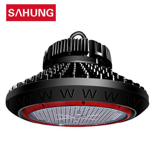 TIANTAN Series LED Highbay Lamp