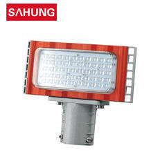 BAF733 Series LED Explosion-proof Lamp